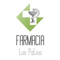 FARMACIA LOS  PATIOS